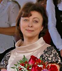 Бондарчук Татьяна Витальевна