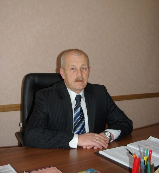 Кирбай Иван Иванович